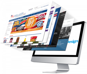 jasa-web-toko-online.png