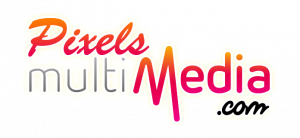 logo-pixels-multimedia 2